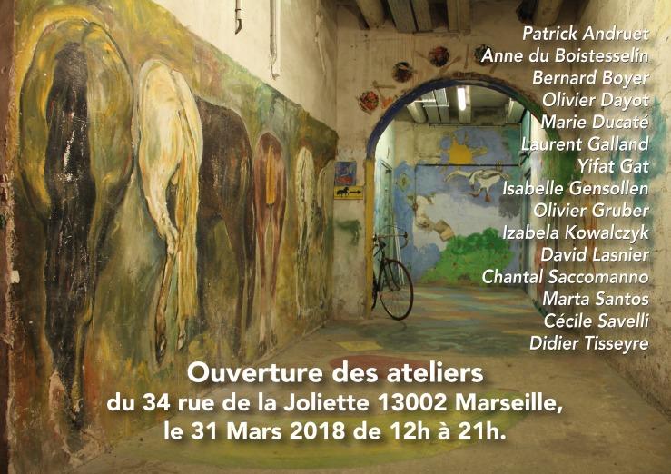 portes-ouvertes-31-03-flyer